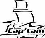Complex Captain