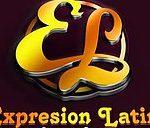 Expression Latina