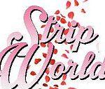 Striptease World
