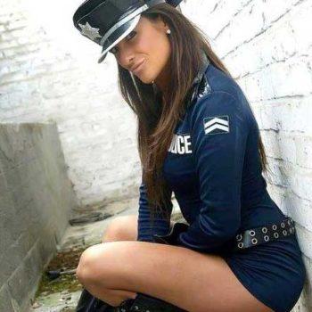 Striptease à domicile Brabant flamand