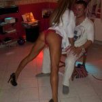Stripteaseuse Hasselt