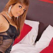 Stripteaseuse Liège Brûlage de Culotte Belgique